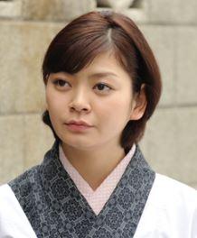 田畑智子 岡田義徳が結婚!かぼ...