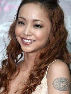 安室奈美恵の引退