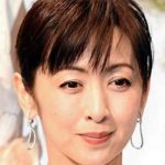 斉藤由貴の不倫相手の医師が関係を認めた! みなとクリニック 顔も名前も特定された?