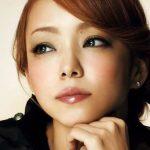 安室奈美恵の新曲の発売日は?小室哲哉プロデュースか?