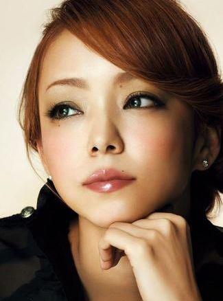 安室奈美恵 新曲 いつ発売?
