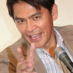 岡田圭右の嫁の祐佳と離婚の原因は娘の結実への嫉妬?