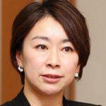 山尾志桜里が離党 議員辞職の可能性は?釈明ぶら下がり会見の全文