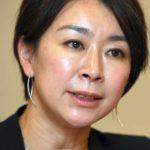 山尾志桜里が選挙に当選の可能性は?無所属で衆院選に!
