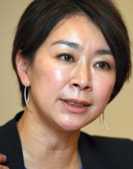 山尾志桜里が選挙に当選の可能性