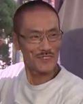 川崎希 父親