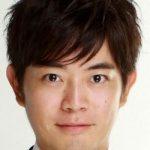 橋本健元市議の嫁のコメントと画像