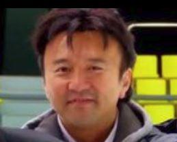 本田真凛の父、竜一