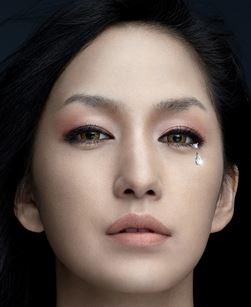 中島美嘉 中国公演延期の本当の理由