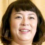 佐藤仁美の体重は何キロ?60! 若い頃はかわいい 水着の画像あり