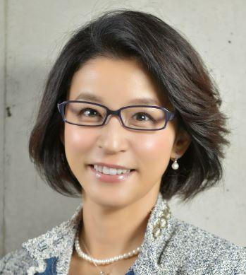 高島ちさ子のエロ画像