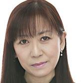鶴ひろみ 死因 大動脈解離